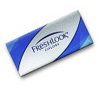Freshlook Colors (2-kpl)